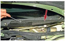 lada-kalina-snyatie-motor-reduktora-ochistitelya-vetrovogo-stekla-8_5.jpg
