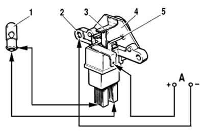 niva-proverka-regulyatora-napryazheniya-generatora-18.jpg