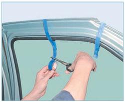 Как снять ручку стеклоподъемника логан - Автолига