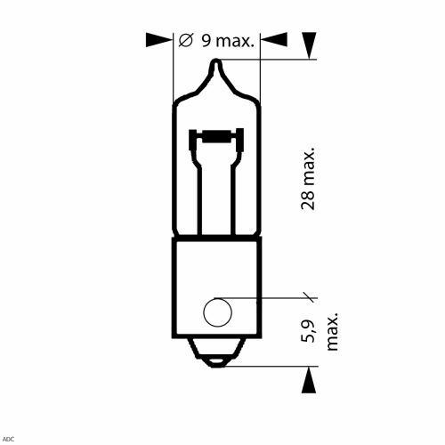 Масло BMW F30 (Какое масло лить?) - BMW 3 BLOG