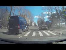 Embedded thumbnail for Перед ПП