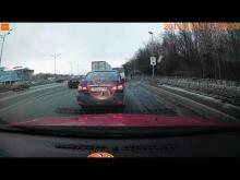 Embedded thumbnail for Авария на Оренбургской тракте