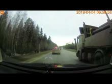Embedded thumbnail for Выдавил