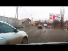 Embedded thumbnail for ДТП в Ростове на Дону